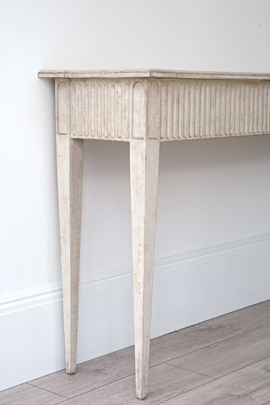 Bespoke Stockholm Made Gustavian Console Table-georgia-lacey-antiques-Goran bespoke Swedish Gustavian console table 6-main-636703845637495934.jpg