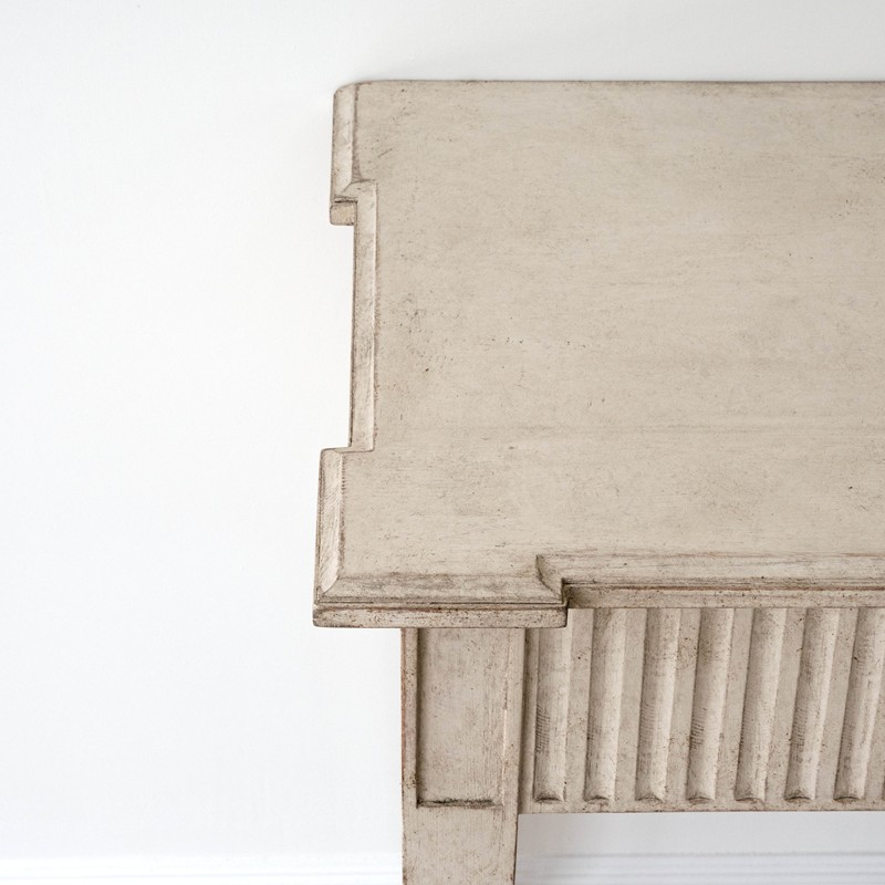 Bespoke Stockholm Made Gustavian Console Table-georgia-lacey-antiques-Goran bespoke Swedish Gustavian console table 7-main-636703845810508806.jpg