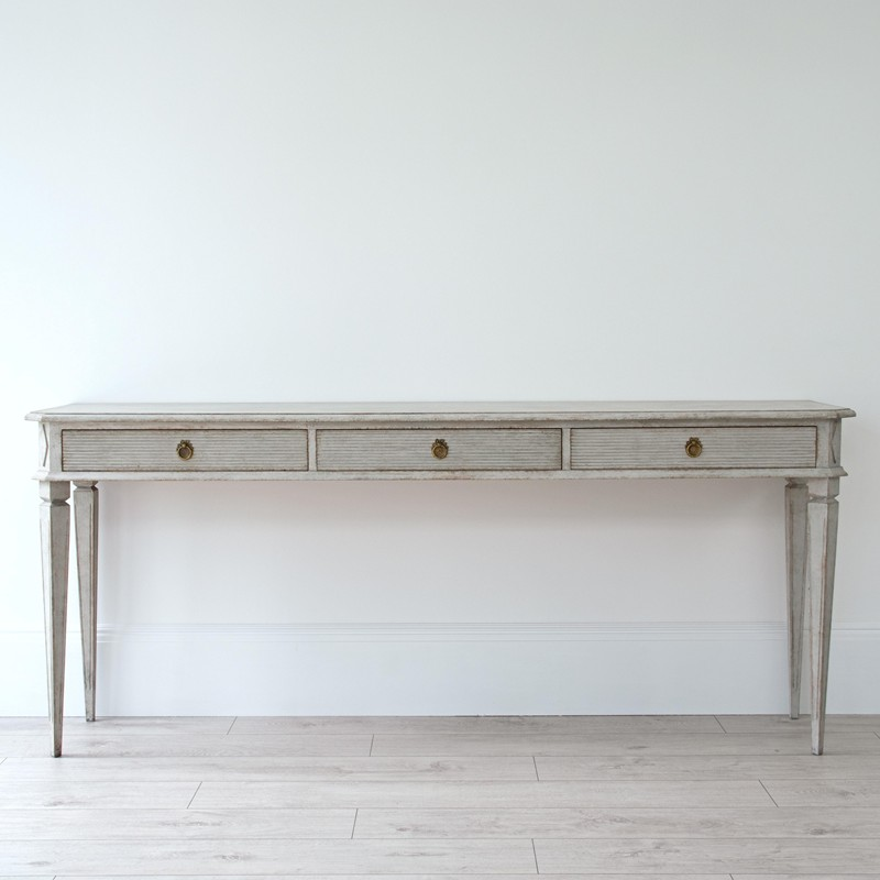 Bespoke Stockholm Made Gustavian Console Table-georgia-lacey-antiques-Lars bespoke Swedish Gustavian Console Table 2-main-636703513153118822.jpg