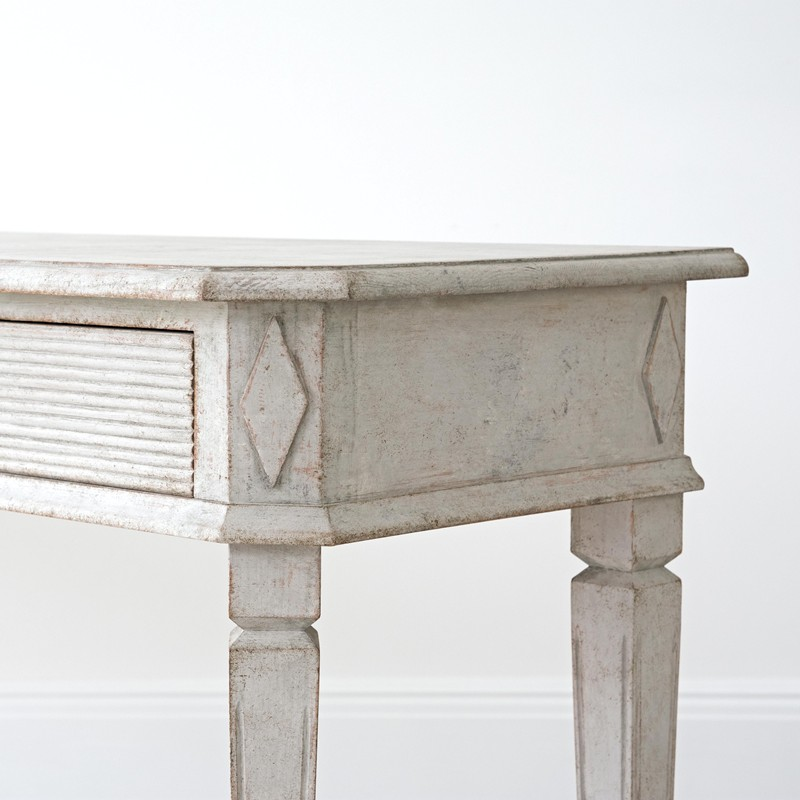 Bespoke Stockholm Made Gustavian Console Table-georgia-lacey-antiques-Lars bespoke Swedish Gustavian Console Table 3-main-636703514097435246.jpg