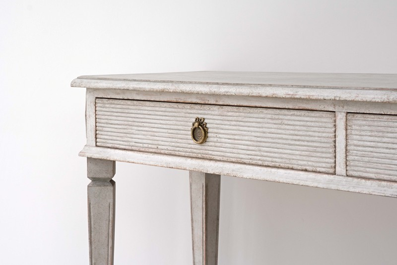 Bespoke Stockholm Made Gustavian Console Table-georgia-lacey-antiques-Lars bespoke Swedish Gustavian Console Table 4-main-636703514388702182.jpg
