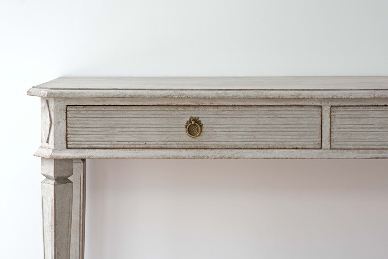 Bespoke Stockholm Made Gustavian Console Table-georgia-lacey-antiques-Lars bespoke Swedish Gustavian Console Table 5-main-636703514573103638.jpg