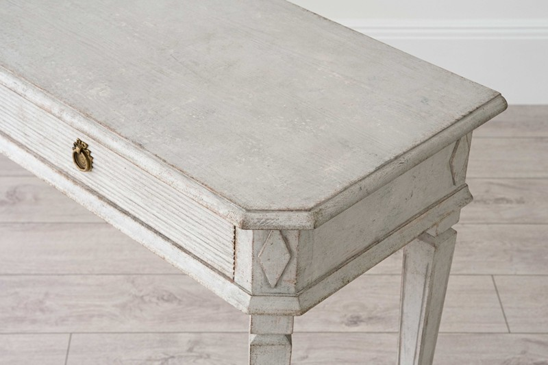 Bespoke Stockholm Made Gustavian Console Table-georgia-lacey-antiques-Lars bespoke Swedish Gustavian Console Table 6-main-636703514782934398.jpg