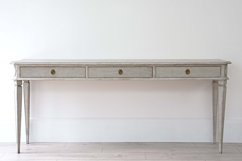 Bespoke Stockholm Made Gustavian Console Table-georgia-lacey-antiques-Lars bespoke Swedish Gustavian Console Table 7-main-636703514997601406.jpg