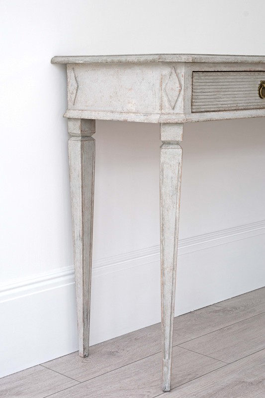 Bespoke Stockholm Made Gustavian Console Table-georgia-lacey-antiques-Lars bespoke Swedish Gustavian Console Table 8-main-636703515202127894.jpg