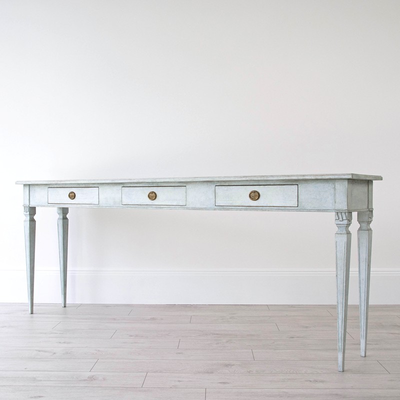Bespoke Stockholm Made Gustavian Console Table-georgia-lacey-antiques-Ludvig bespoke Swedish Gustavian console table 2-main-636712155758915408.jpg