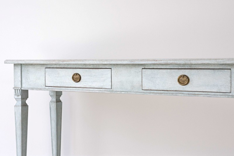 Bespoke Stockholm Made Gustavian Console Table-georgia-lacey-antiques-Ludvig bespoke Swedish Gustavian console table 4-main-636712156232087672.jpg