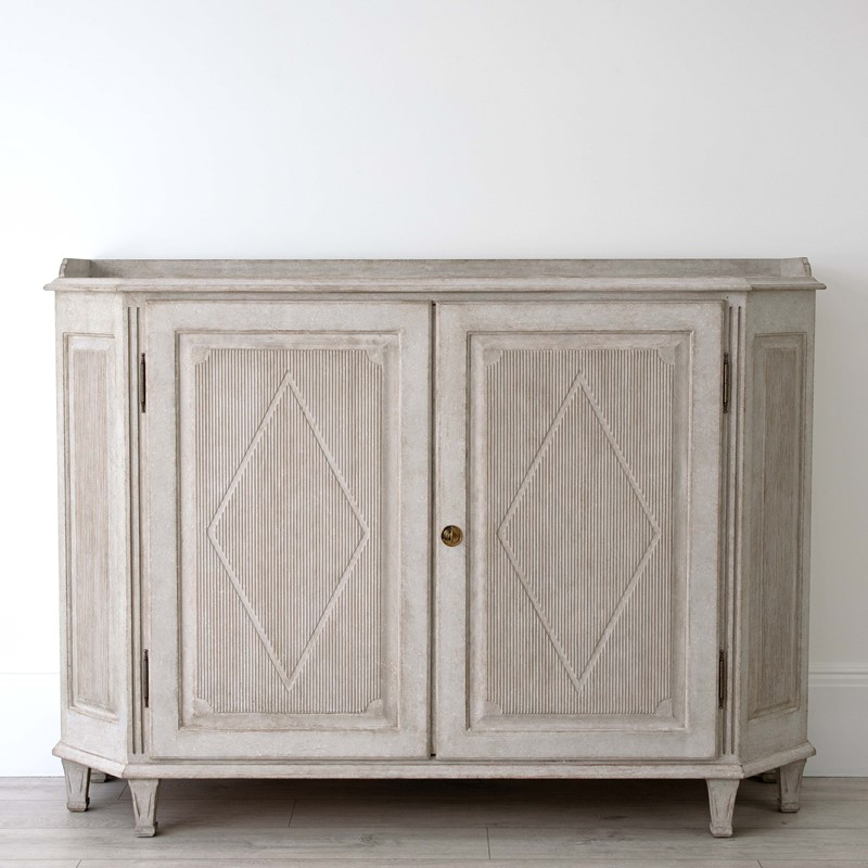 Luxury Bespoke Gustavian Sideboard / TV Cabinet-georgia-lacey-antiques-bespoke-gustavian-swedish-sideboard-buffet-tv-cabinet-1-main-636991409639901252.jpg