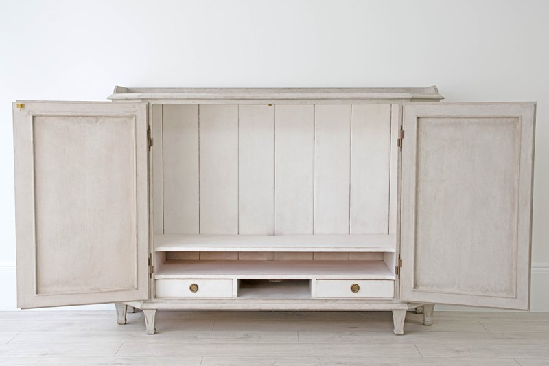 Luxury Bespoke Gustavian Sideboard / TV Cabinet-georgia-lacey-antiques-bespoke-gustavian-swedish-sideboard-buffet-tv-cabinet-5-main-636991410396556226.jpg