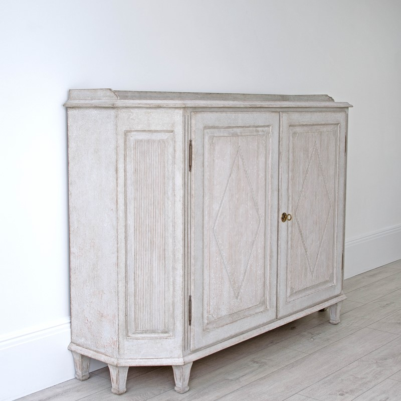 Luxury Bespoke Gustavian Sideboard / TV Cabinet-georgia-lacey-antiques-bespoke-gustavian-swedish-sideboard-buffet-tv-cabinet-6-main-636991409755057880.jpg