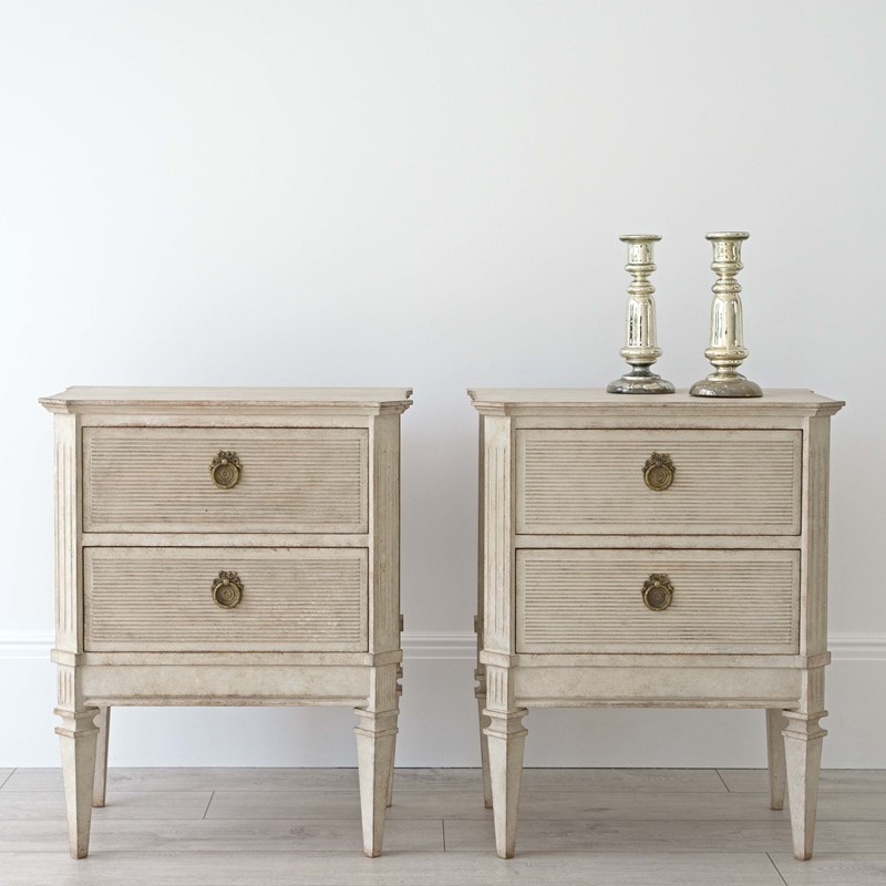 Bespoke Stockholm Made Gustavian Bedside Chests-georgia-lacey-antiques-bespoke-pair-maja-swedish-gustavian-style-bedside-chests-1-main-637032703168704287.jpg