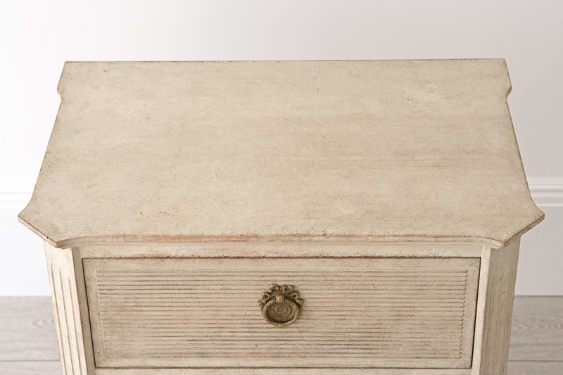 Bespoke Stockholm Made Gustavian Bedside Chests-georgia-lacey-antiques-bespoke-pair-maja-swedish-gustavian-style-bedside-chests-10-main-637032704131995496.jpg