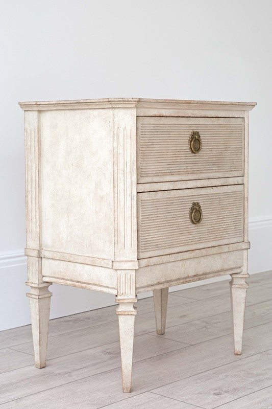 Bespoke Stockholm Made Gustavian Bedside Chests-georgia-lacey-antiques-bespoke-pair-maja-swedish-gustavian-style-bedside-chests-6-main-637032703739497889.jpg