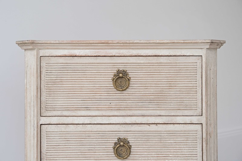 Bespoke Stockholm Made Gustavian Bedside Chests-georgia-lacey-antiques-bespoke-pair-maja-swedish-gustavian-style-bedside-chests-7-main-637032703882153047.jpg