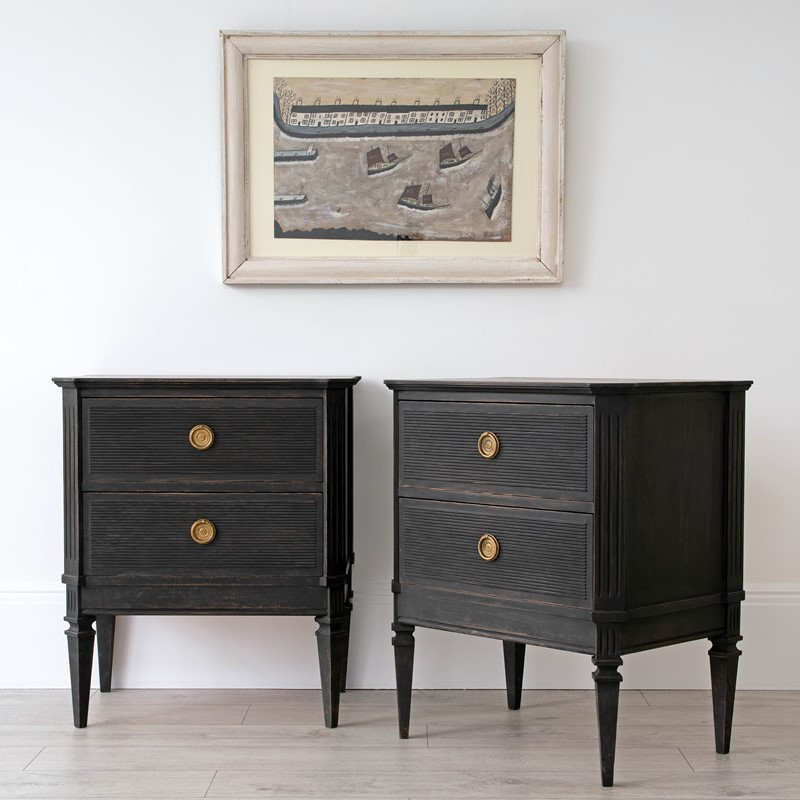 Bespoke Stockholm Made Gustavian Bedside Chests-georgia-lacey-antiques-bespoke-swedish-gustavian-maja-black-chests-1-main-637032702555737225.jpg