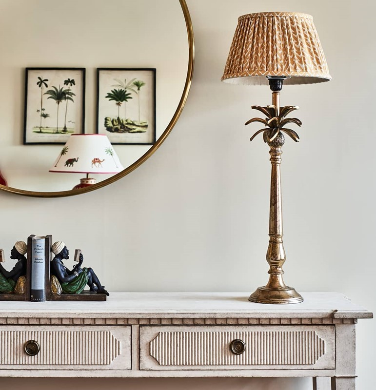 Bespoke Stockholm Made Gustavian Console-georgia-lacey-antiques-freja-console-jojo-bradley-interiors-main-636958429655575574.jpg