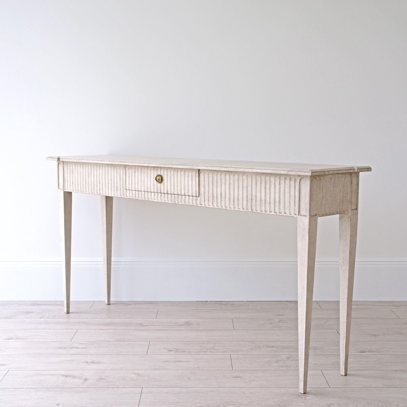 Bespoke Stockholm Made Gustavian Console Table-georgia-lacey-antiques-goran-bespoke-swedish-gustavian-console-table-1-main-636940256716742973.jpg