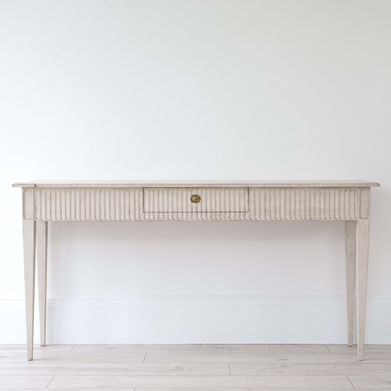 Bespoke Stockholm Made Gustavian Console Table-georgia-lacey-antiques-goran-bespoke-swedish-gustavian-console-table-2-main-636940262033645174.jpg