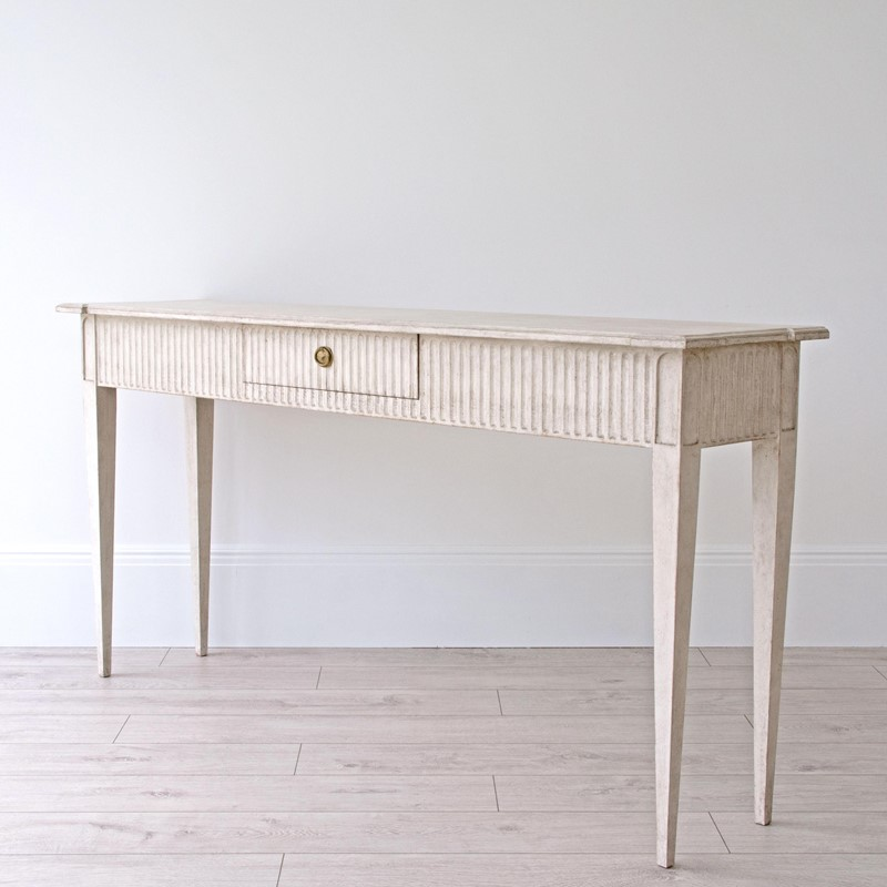 Bespoke Stockholm Made Gustavian Console Table-georgia-lacey-antiques-goran-bespoke-swedish-gustavian-console-table1-crop-main-636940259912527052.jpg