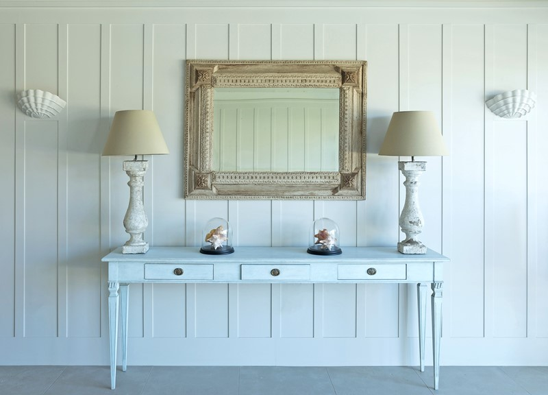 Bespoke Stockholm Made Gustavian Console Table-georgia-lacey-antiques-ludvig-console-bedroom-main-636928159642352136.jpg