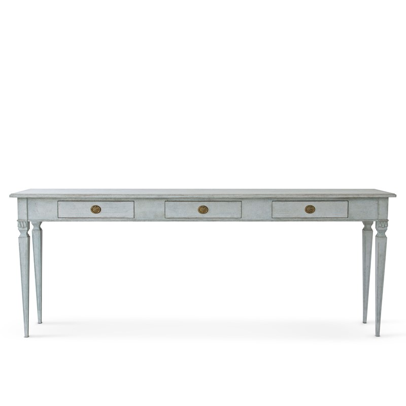 Bespoke Stockholm Made Gustavian Console Table-georgia-lacey-antiques-ludvig-console-white-crop-main-637103583512671462.jpg