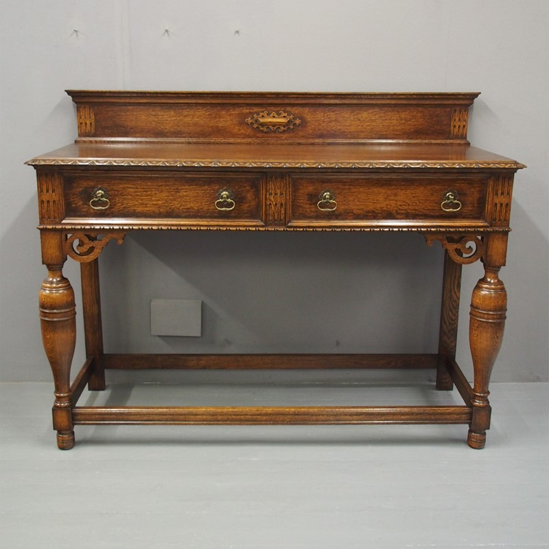Carved Oak Buffet-georgian-antiques-1-buffet-main-637115787082338147.jpg