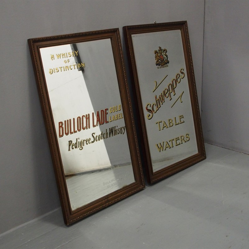 Pair of Pub Advertising Mirrors-georgian-antiques-1-mirrors-main-637181335974017274.jpg