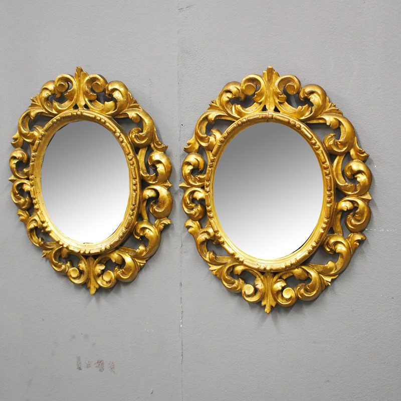 Pair of Victorian Carved Giltwood Mirrors-georgian-antiques-1-pair-of-mirrors-main-636831517071986251.jpg