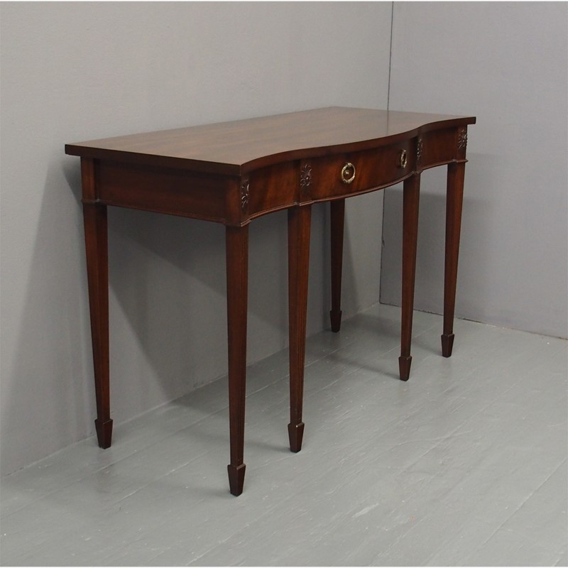 Adams Style Serpentine Mahogany Hall Table-georgian-antiques-1-side-table-main-637049184438829157.jpg