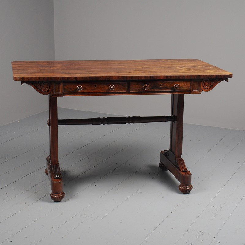 Scottish Regency Rosewood Sofa Table-georgian-antiques-1-sofa-table-main-637465781247767889.jpg