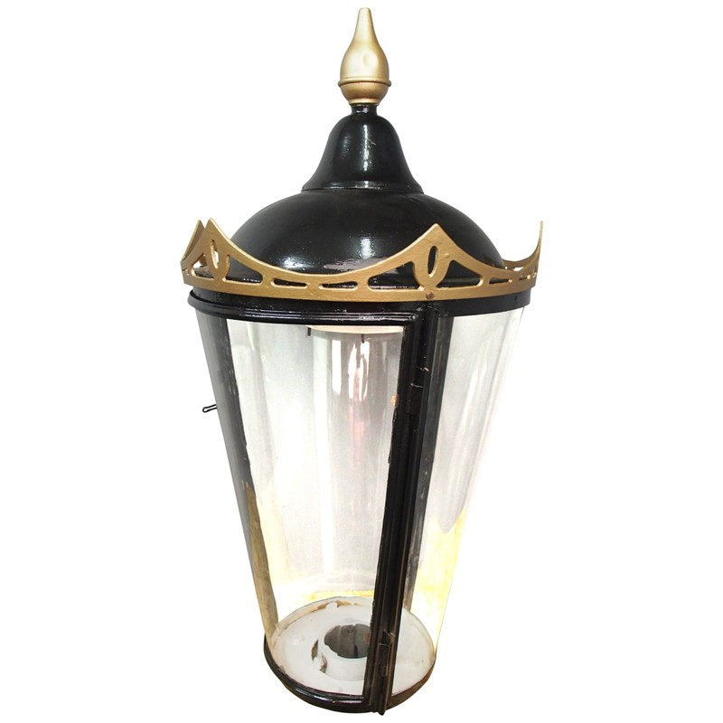 Black and Gold Circular Street Lamp-georgian-antiques-1-sor99442-main-637315416484048748.jpg