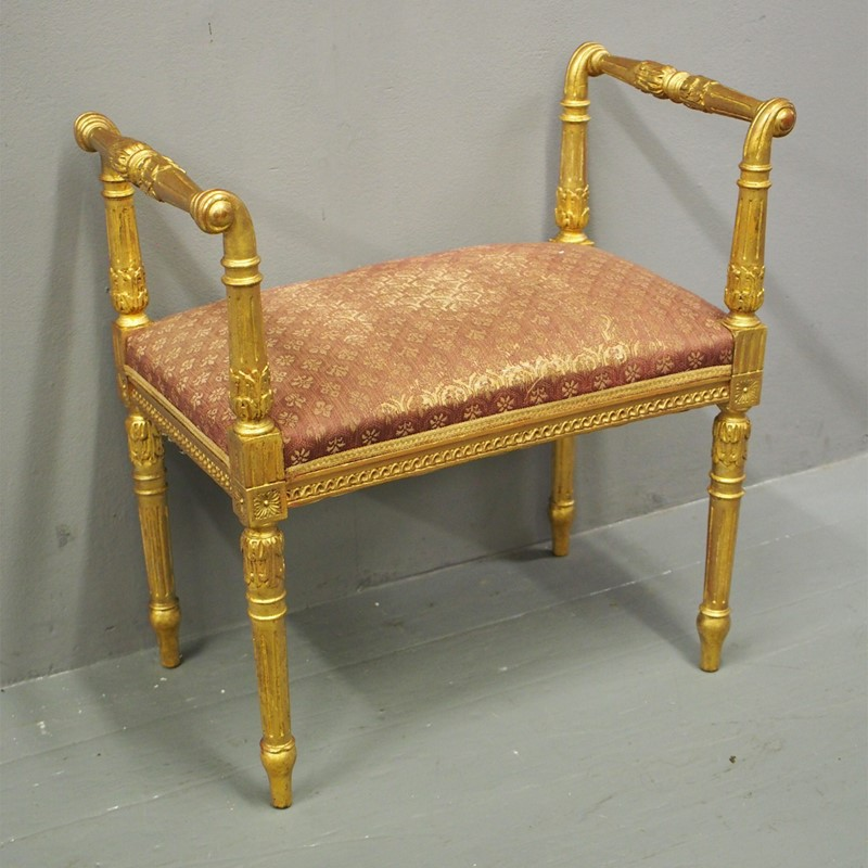 Adams Style Gilt Window Seat-georgian-antiques-1-stool-main-637158148997433991.jpg