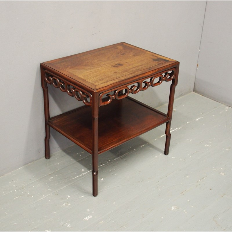 Chinese Huanghuali 2 Tier Table-georgian-antiques-1-table-main-636969804983513613.jpg