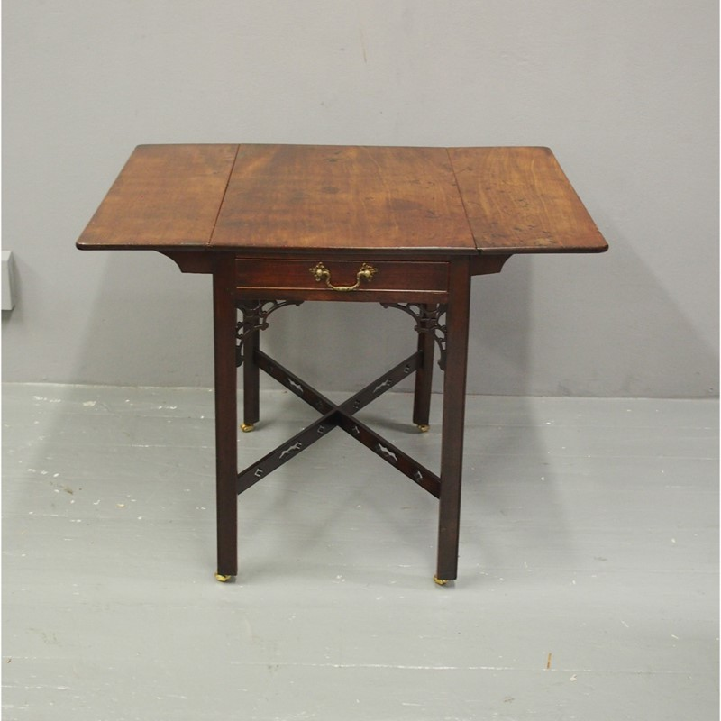 Chippendale Period Mahogany Pembroke Table-georgian-antiques-1-table-main-637036298339812815.jpg
