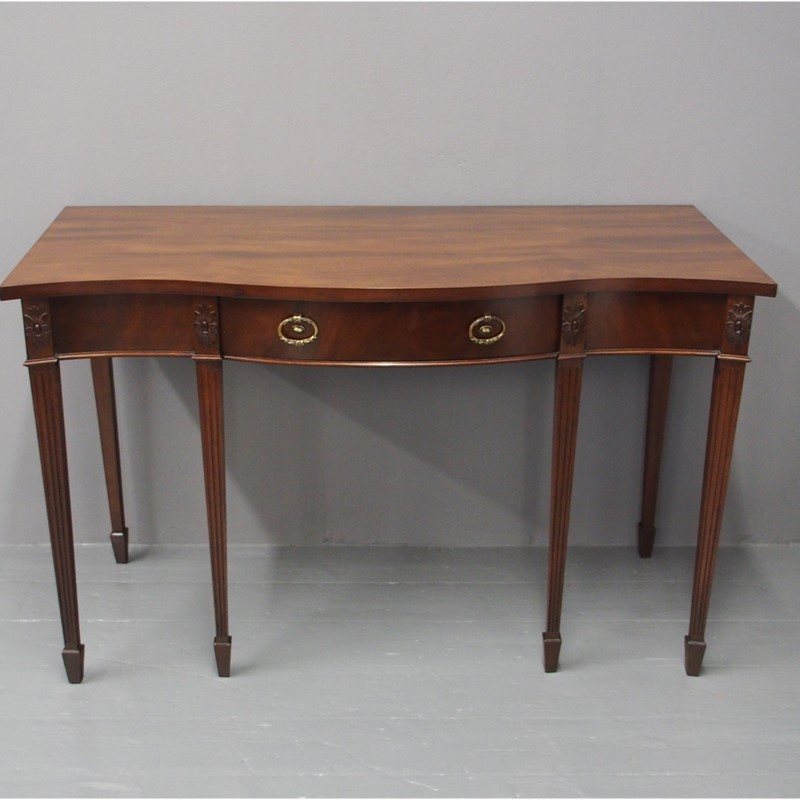 Adams Style Serpentine Mahogany Hall Table-georgian-antiques-1-table-main-637049184479767272.jpg