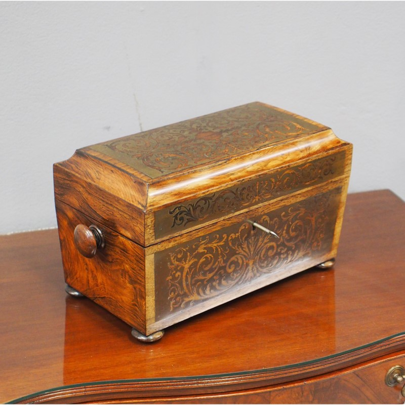 Brass Inlaid Rosewood Tea Caddy-georgian-antiques-1-tea-caddy-main-637018135104547025.jpg