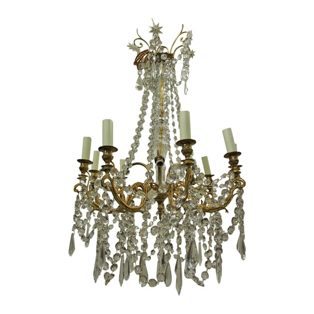 French Crystal and Ormolu Chandelier-georgian-antiques-15216_main_636263014708527573.jpg