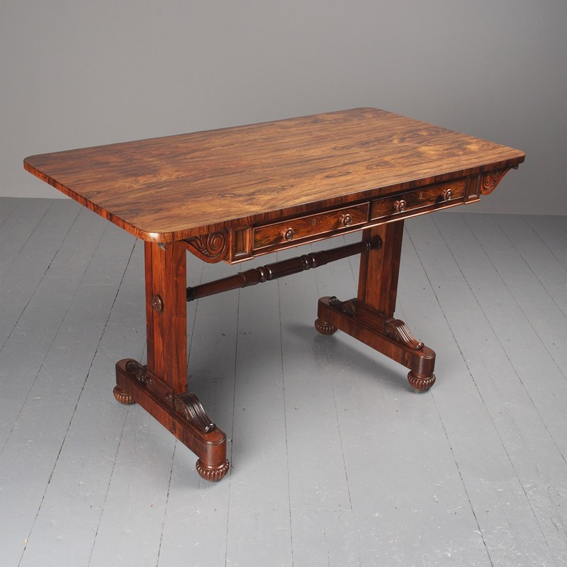 Scottish Regency Rosewood Sofa Table-georgian-antiques-1a-rosewood-table-main-637465781393705049.jpg