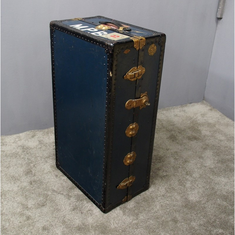 Large Stamped 1930s Fibre Fifty Trunk-georgian-antiques-1b-trunk-main-636873020606109371.jpg