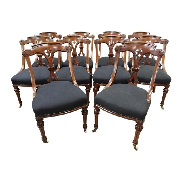 Set of 10 Victorian Mahogany Dining Chairs-georgian-antiques-24664_main_636263024084860287.jpg