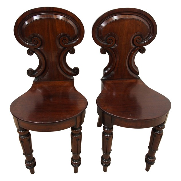 Pair of Mahogany Regency Hall Chairs-georgian-antiques-24803_main_636244756712897931.jpg