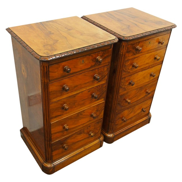 Pair of Neat Victorian Burr Walnut Bedsides-georgian-antiques-25732_main_636541239530769283.jpg