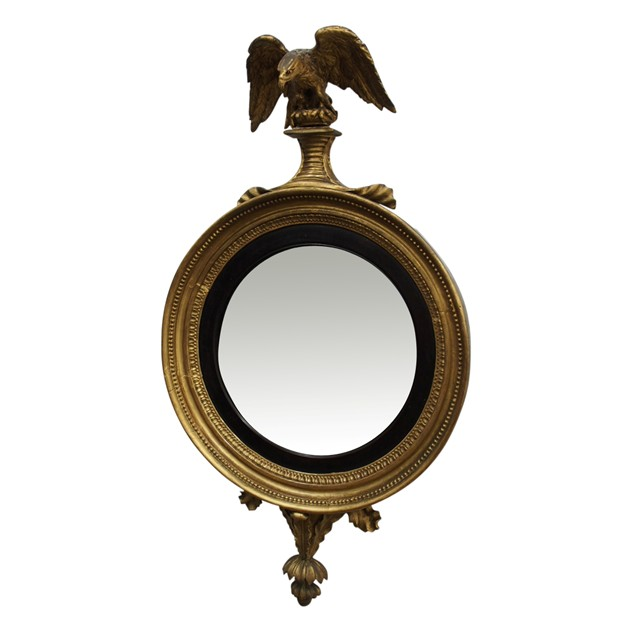 Regency Carved and Gilded Convex Mirror-georgian-antiques-25838_main_636467807053742864.jpg