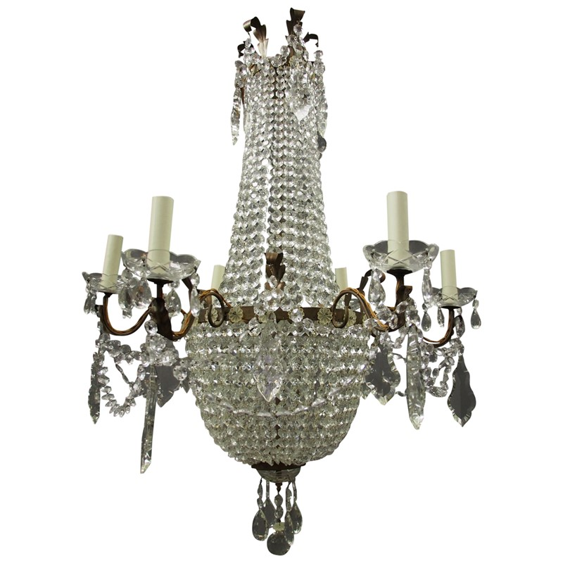 Cut Crystal Tent and Bag Chandelier-georgian-antiques-29103-main-637310142952960526.jpg