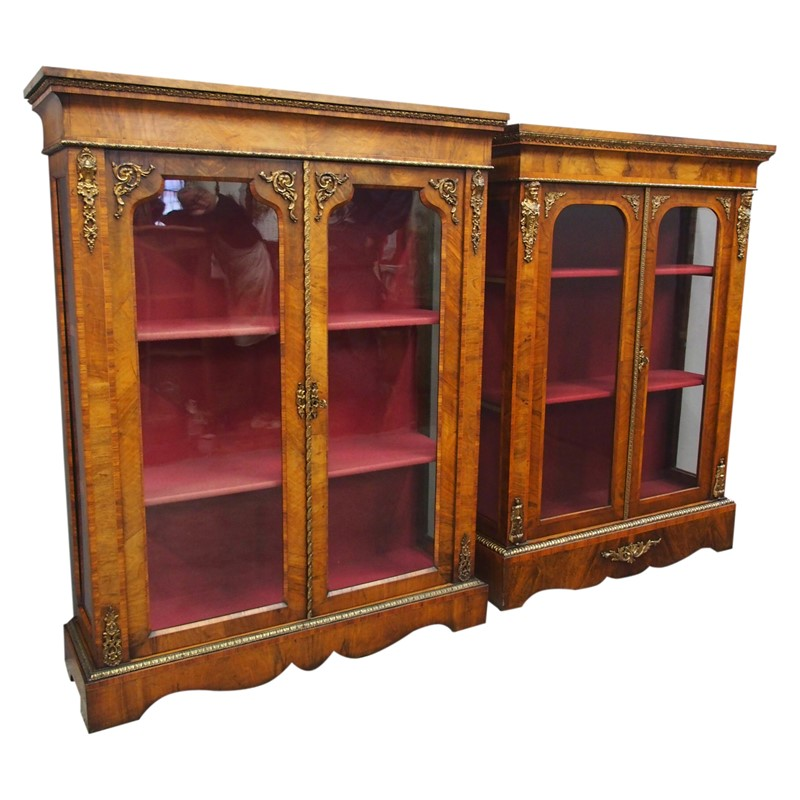 Matched Pair of Victorian Display Cabinets-georgian-antiques-29413-4169-main-637412405067659927.jpg