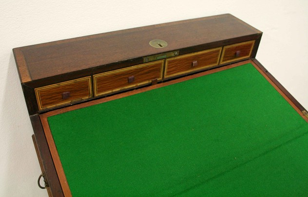 Victorian Mahogany Campaign Desk-georgian-antiques-Campaign-Desk-(10)_main_636095347423216354.jpg