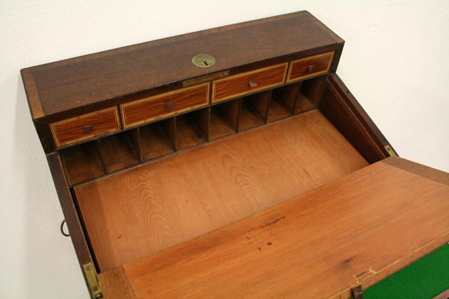 Victorian Mahogany Campaign Desk-georgian-antiques-Campaign-Desk-(13)_main_636095349018855950.jpg