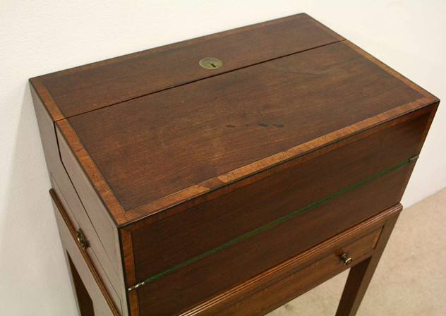 Victorian Mahogany Campaign Desk-georgian-antiques-Campaign-Desk-(2)_main_636095346074219781.jpg