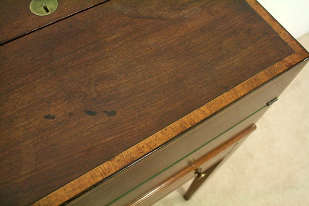 Victorian Mahogany Campaign Desk-georgian-antiques-Campaign-Desk-(3)_main_636095346194345941.jpg