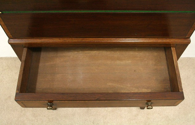 Victorian Mahogany Campaign Desk-georgian-antiques-Campaign-Desk-(7)_main_636095346750826184.jpg
